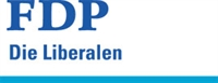 FDP.Die Liberalen Schweiz